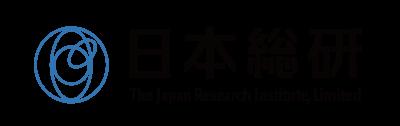 日本総合研究所(JRI) キャリアセ...